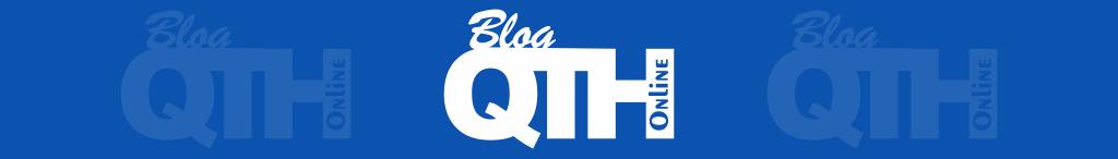 QTH Online