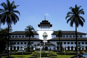 ANB Pulsa Online Murah Elektrik All Operator Bandung