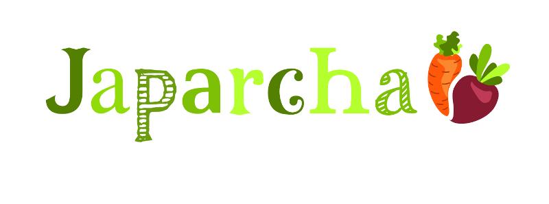 Japarcha