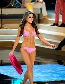Olivia Culpo Bikini, Miss Rhode Island, Miss USA