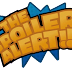 The Spoiler Alert: Episodio 6 - Desde el Reino Unido