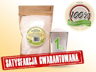 http://www.naturalniezdrowe.com.pl/pl/p/SOL-HIMALAJSKA-ROZOWA-DROBNA-1KG-/214