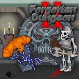 Forgotten Dungeon 2 | Toptenjuegos.blogspot.com