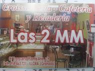 Las 2 MM