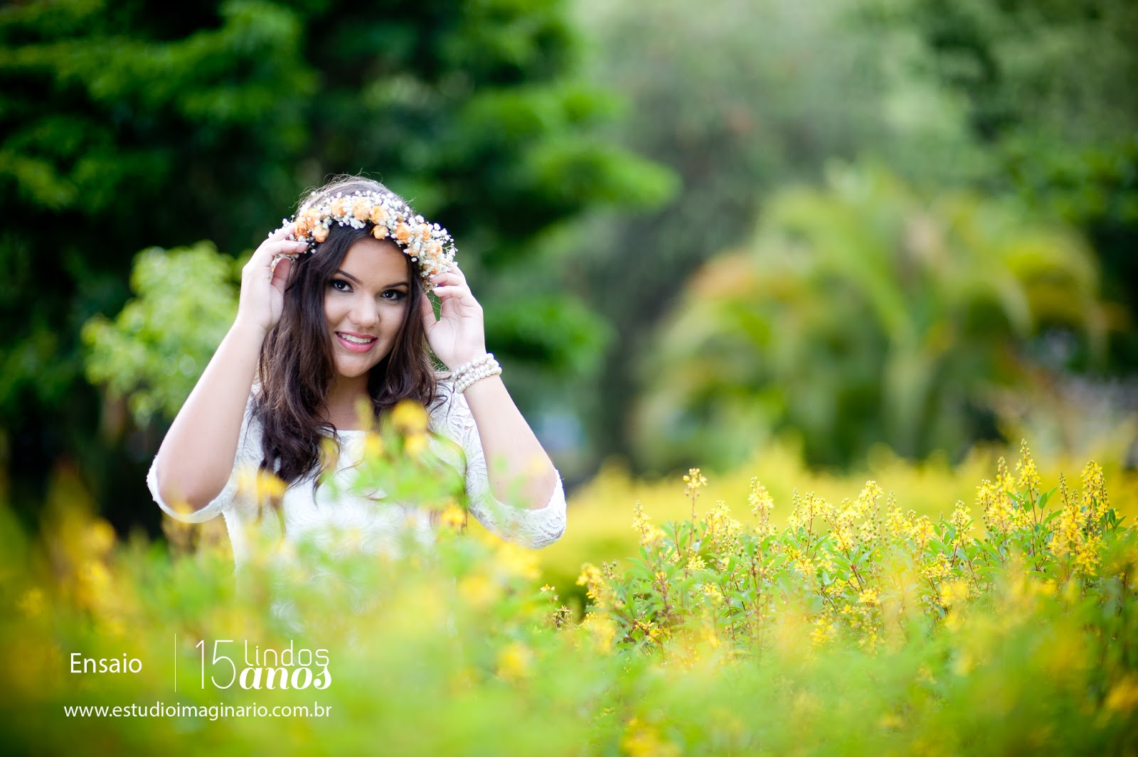 Conhecido Mariana | Fotos 15 anos BH - | Estúdio Imaginário Fotografias LC87