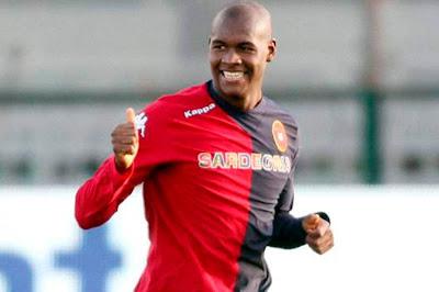 ¡Los 10 futbolistas más rápidos del mundo!