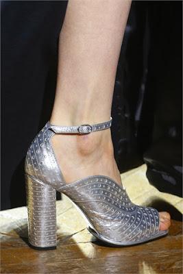 DriesVanNoten-elblogdepatricia-shoes-zapatos-chaussures-scarpe-calzado