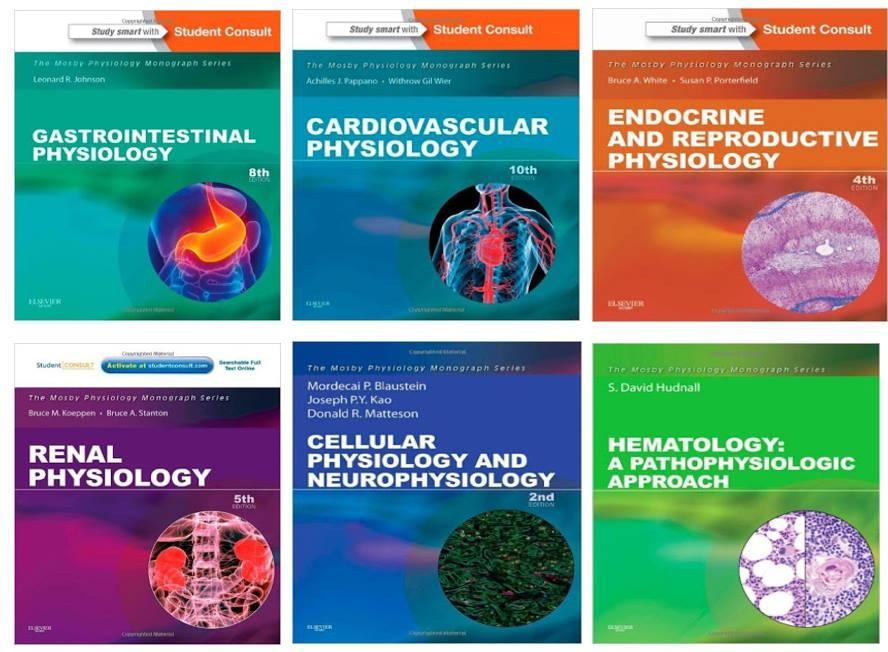 ebook Классификация и организация вычислительных систем: Учебное пособие 2010
