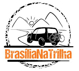 Dúvidas e Sugestões: brasilianatrilha@gmail.com