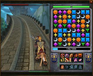 Первое апреля в World of Warcraft