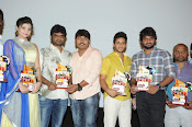 Adi Lekka Audio Platinum disk function-thumbnail-14