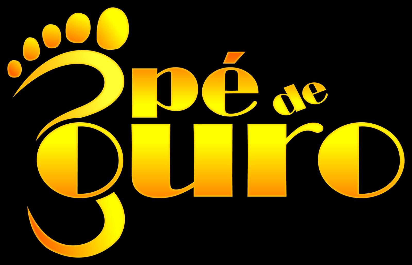 http://www.suamusica.com.br/#!/ShowDetalhes.php?id=447745&pe-de-ouro-repert%C3%B3rio-novo-de-agosto-remasterizado-pra-pared%C3%A3o.html