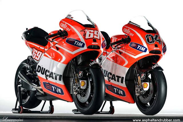 MotoGP-2013-Ducati-Desmosedici-GP13-MotoGP-Bike_1