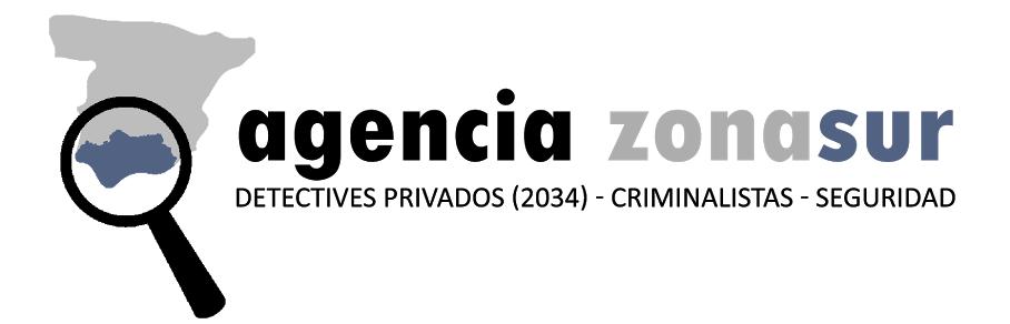 info@agenciazonasur.com