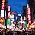 Tips : Tempat Belanja di Jepang