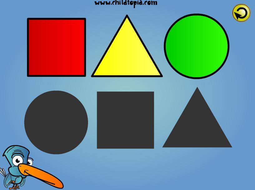 http://www.childtopia.com/games/spa/spa-pegatinas-1-00-0001.swf