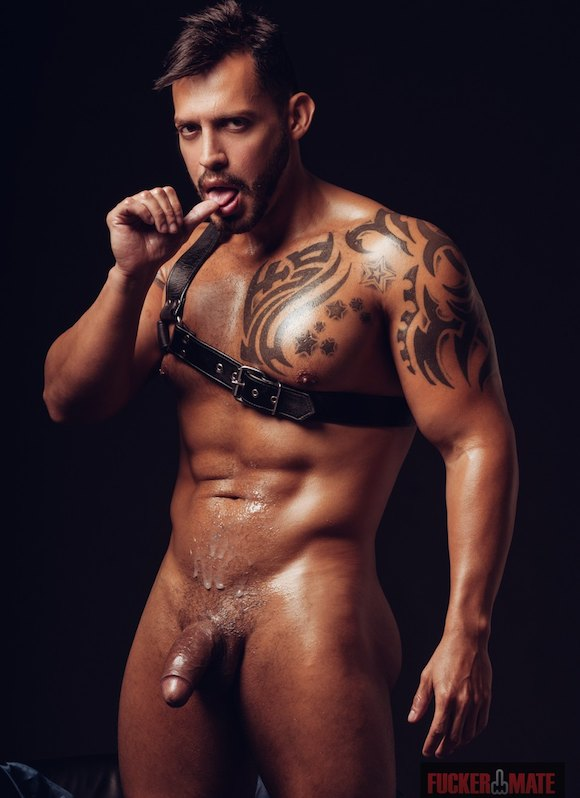 Vido Porno Gay Gratuite: Streaming Gay Tube Vidos X