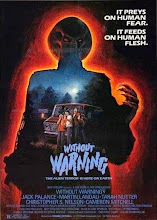 Without Warning (1980) [Vose]