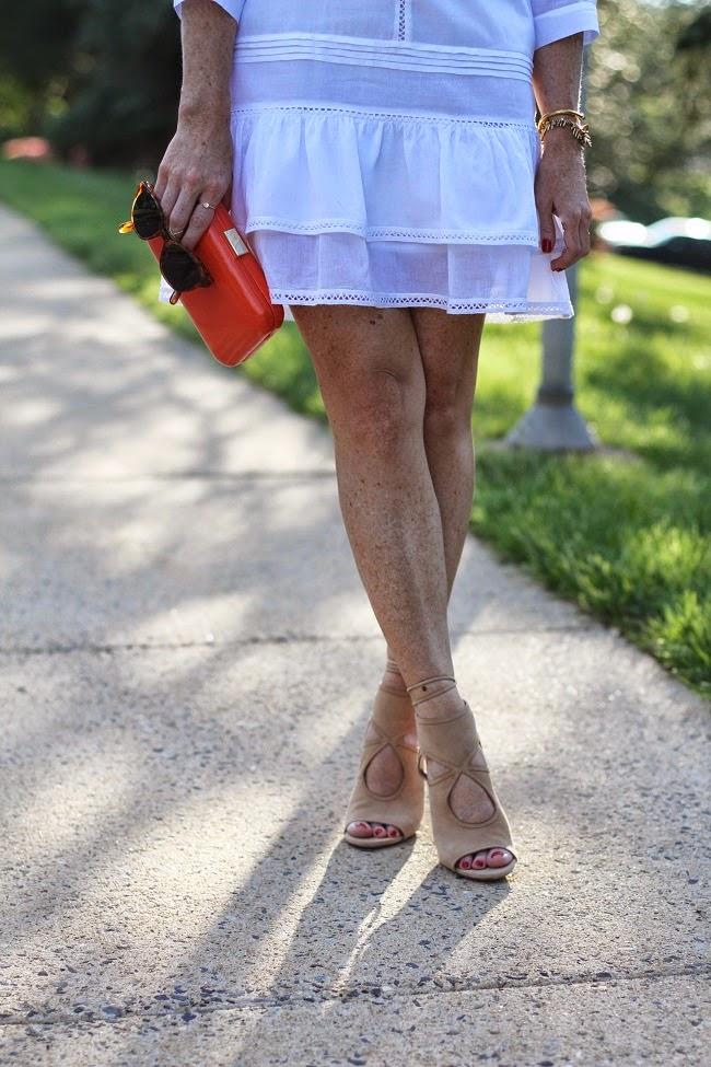 aquazzura sexy thing heels
