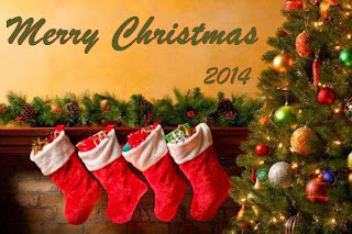 Merry Christmas 2015 Wallpapers Free