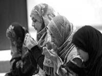 Doa Mendapatkan Anak dan Keturunan yang Baik