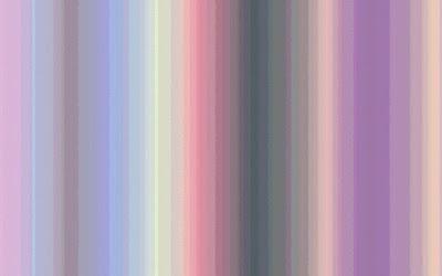 colores en las paredes
