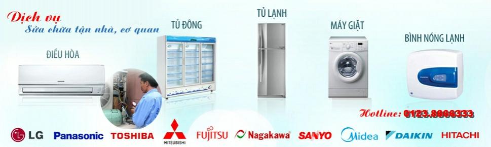 Sửa máy giặt tại Hà Nội | SỬA NHANH UY TÍN BẢO HÀNH NHƯ MỚI