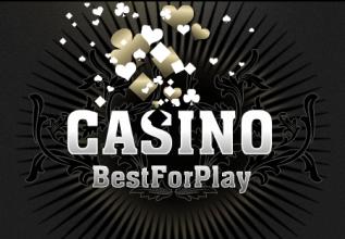 Casino X (Казино Х) онлайн обзор - Отзывы бонусы игры и