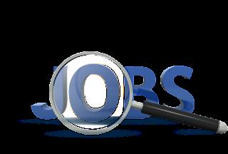 Η κατανομή των 40.000 θέσεων κοινωφελούς εργασίας