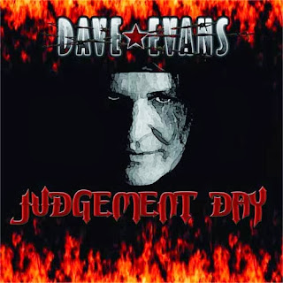 http://metalzine-reviews.blogspot.mx/2013/11/dave-evans-judgement-day-2010.html