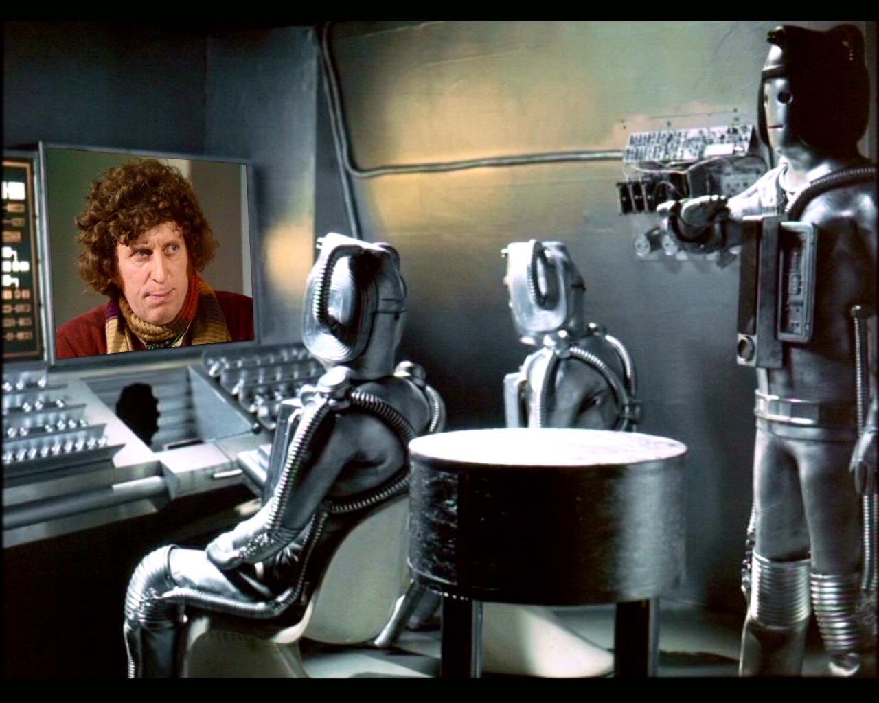 http://3.bp.blogspot.com/-bSXxyFk3DQI/ThB8zjoNhlI/AAAAAAAABh0/oyY3TDqGpyY/s1600/revenge-of-the-cybermen-doctor-who.jpg