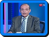 -- برنامج يوم بيوم يقدمه محمد شردى حلقة يوم الثلاثاء 25-10-2016