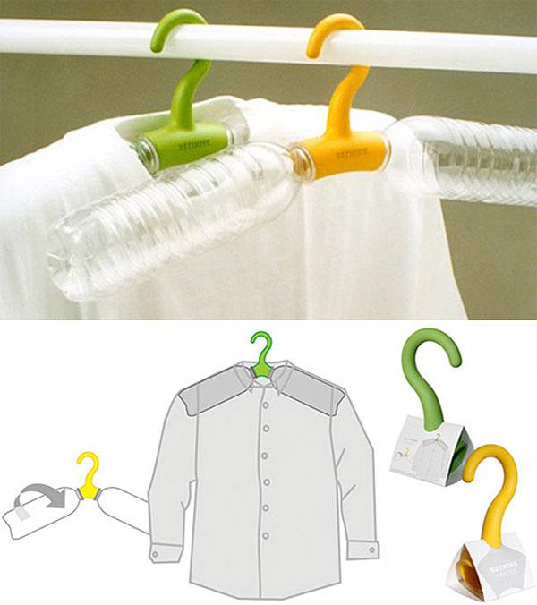 reuse ขวดพลาสติกใช้แล้ว,ไอเดีย ของใช้แล้ว ขวดใช้แล้ว ทำจากขวดพลาสติก