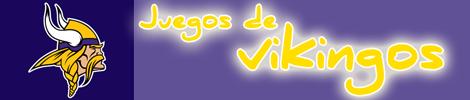 jogos de viquingues