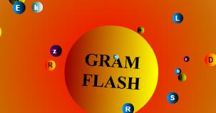 Esercizi analisi del periodo online for Analisi grammaticale di diversi
