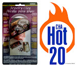 Selected as a 2013 Hot 20 Product!
