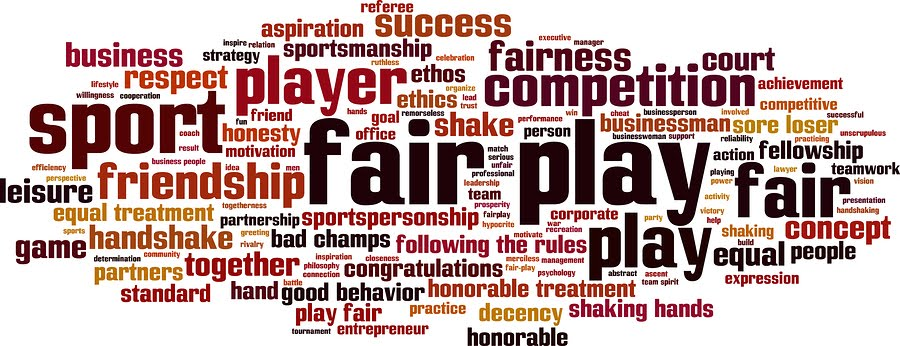 Fairness in Ottawa Soccer