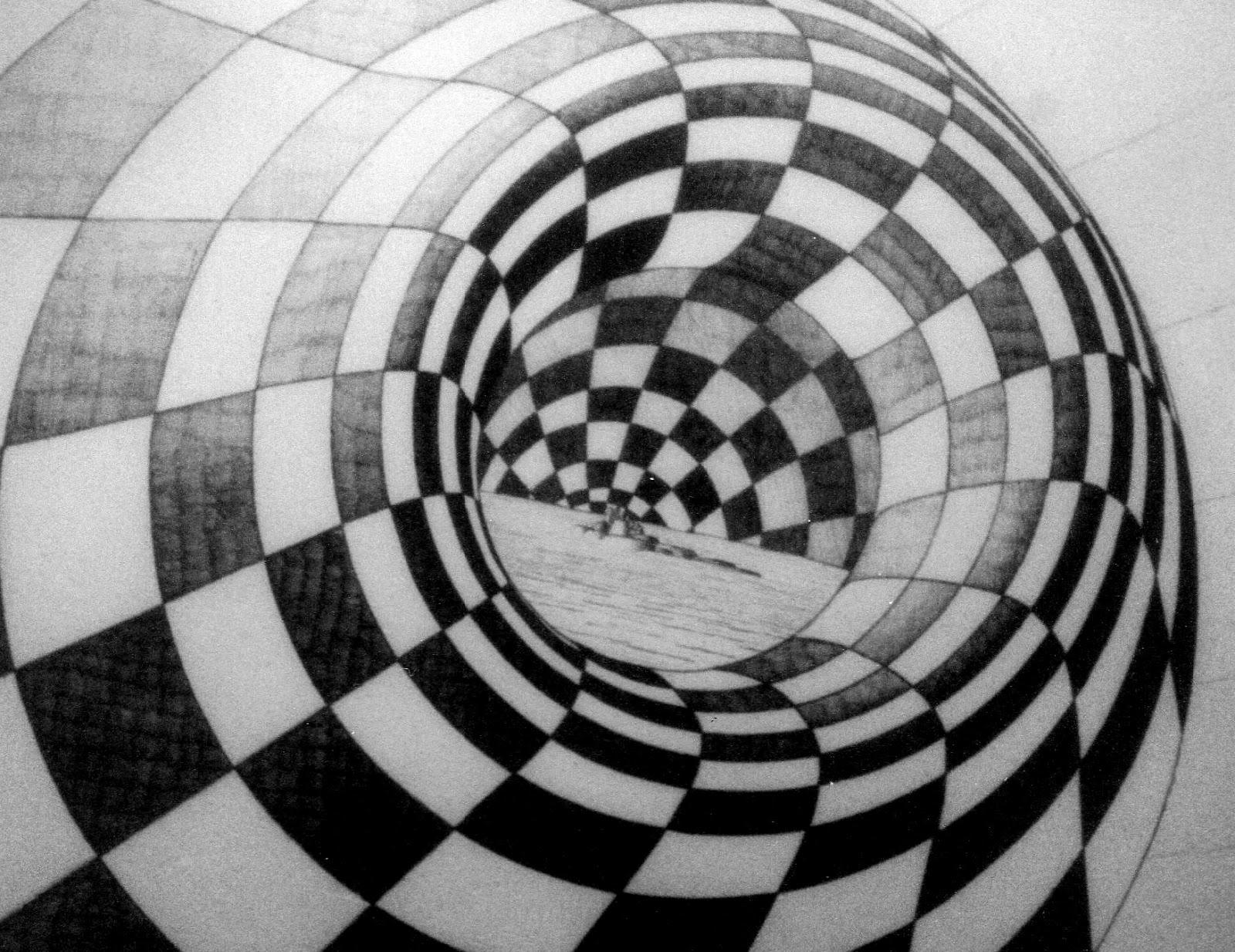 """Cómo se hizo la portada para """"La Ciudad de las Esferas"""": Prólogo"""