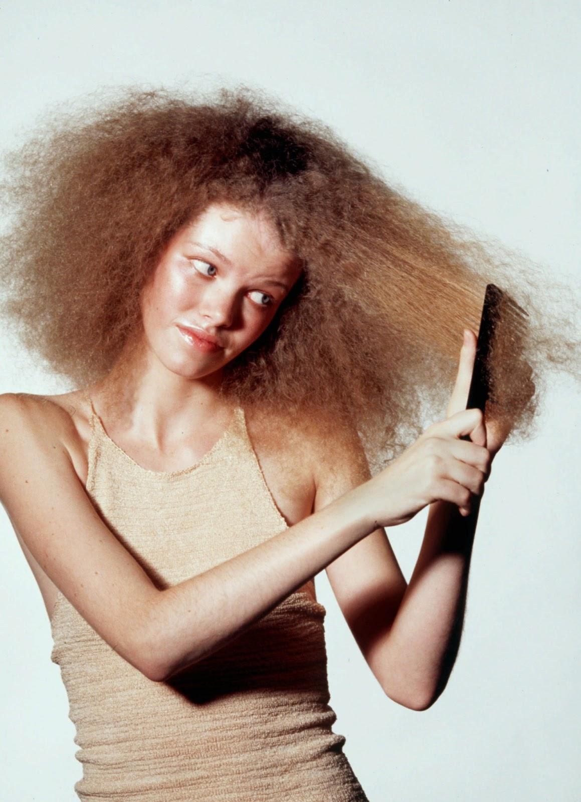 cheveux boucl s comment faire son propre produit d m lant. Black Bedroom Furniture Sets. Home Design Ideas