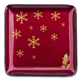 http://www.disneystore.com/santa-mickey-mouse-glass-glazed-holiday-plate-red/mp/1334682/1000352/