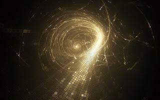 Τηλεμεταφορά Πληροφορίας Ανοίγει Το Δρόμο Για Το Κβαντικό Ίντερνετ !