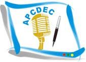 A.P.C.D.E.C - ASSOCIAÇÃO PROFISSIONAL DOS CRONISTAS DESPORTIVOS DO ESTADO DO CEARÁ