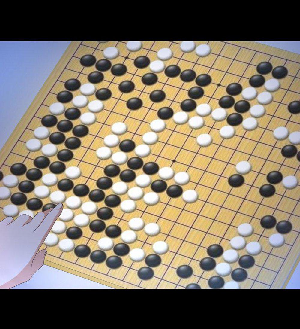 Hỏa Hồ Chap 13 - Next Chap 14