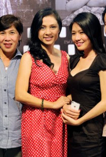 Xem Phim Vợ Của Chồng Tôi - Vo Cua Chong Toi