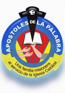APOSTOLES DE LA PALABRA
