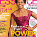 First Lady Michelle O Covers the October 2011 Issue of Essence