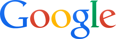 Google Europe Blog