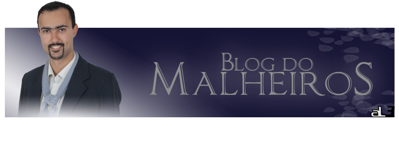 Blog do Malheiros