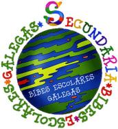 PLANETAKI BIBLIOTECAS ESCOLARES SECUNDARIA