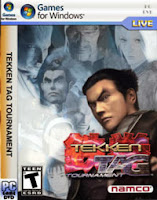 tekken tag free download full version game for windows